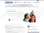 Негосударственный пенсионный фонд Социум
