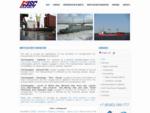 Северное морское пароходство - Агентство