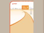 Nsign изготовление сайтов, создание интернет-магазина, разработка сайта создание, seo оптимизация