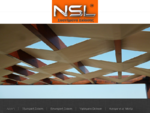 NSL - Εξειδικευμένα Συστήματα Σκίασης - Τέντες Στόρια Περσίδες Ρόλερ Κουρτίνες Ρόμαν Σκίαση ...