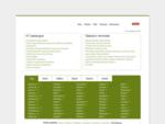 Nemokamų NT skelbimų svetainė