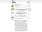 Интернет-магазин шин и колесных дисков СервисШинСнаб предлагает шины и диски по низким ценам в Екате