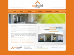 Nubuild Homes, Christchurch | New Home Builders and Home Construction