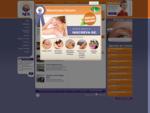 Núcleo Cursos Massoterapia | Estética Corporal - Blumenau SC