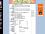 Gratis SMS, spel, vitsar och guider hos nudeln. se - En sida om Nudeln