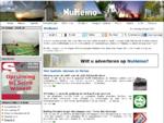 NuHeino - Het laatste nieuws en informatie uit Heino en omgeving