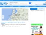 Landelijk, regionaal en lokaal nieuws - nuin. nl