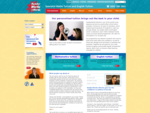 Find a Maths or English Tutor for your Child | NumberWorks NZ