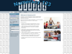 Numeracy 123 Online for Maths Resources