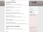 Numisclub - Foro del Coleccionismo