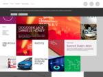 Dobrodošli - NUMO, digitalna agencija