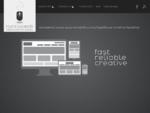 Κατασκευή οικονομικών ιστοσελίδων στη γλυφάδα | Web and Graphic design | Κάρτες | Λογότυπα | Έντυπα ...