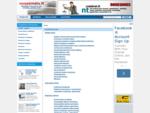 Home | Nuopamatu. lt - informacija apie statybos, apdailos, gerbūvio darbus