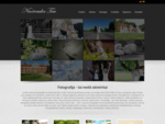 Vestuvių fotografas, vestuvÄ-s, krikÅ¡tynų fotografai