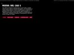 NUOVA DEL CAR2 - Albissola Marina - Concessionario auto a Savona