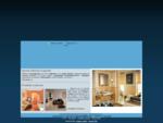 Nuova Edilizia Gigante - Progettazione Ambienti - Taranto - Visual Site