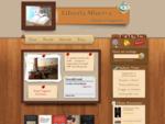 Libreria Minerva - Gioia del Colle - Catalogo e recensione libri