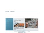 NUOVASATIL idraulici e lattonieri - Scandiano, Reggio Emilia - Visual site