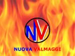 Nuova Valmaggi srl - Caldaie, Scambiatori, Bruciatori - Rimini - 0541 778475