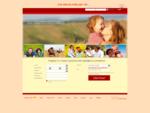 Incontri Online con nuovi-incontri. datingbox. it - Pagina principale