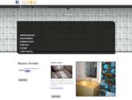 Nuovo Arredo - Materiali edili e arredamenti - Ascoli Piceno AP