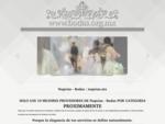 Nupcias - Bodas nupcias. mx