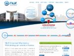 Internet Marketing per il business aziendale | NUR S. r. l.