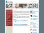 ΕΚΠΑ Τμήμα Νοσηλευτικής - Αρχική σελίδα