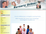 English Learning Center - Home