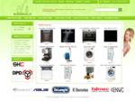 NUSIDERĖK - mažmeninės prekybos įmonė