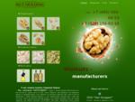 Грецкие орехи, тыквенные семечки - купить по выгодной цене