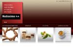 Ξηροι Καρποι Dry Nuts Dried Nuts Dry Fruits Dried Fruits Processing And Packing Of Dried Nuts ...