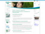 Biogena Nutrifem Nahrungsergänzung für Frauen