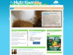 Nutrizione dieta e alimentazione dal tuo nutrizionista