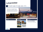 welcome to Nuttall Parker Estate Agents