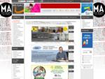 Immobilier à Besancon, liste des sociétés immobilières sur Besac. com