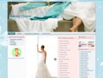 Νυφικά - Τα πάντα για τα νυφικά με 7. 000 φωτογραφίες