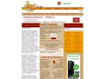 NYGMA - ΝΥΓΜΑ - H 1η ΝεανικήΦοιτητική Πύλη στο Ελληνικό Διαδίκτυο