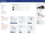 Nykredit - DKs bedste netbank Bank, Realkredit, Investering, Pension