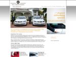 Limousines | Limo Hire Auckland, Wellington, Christchurch, Queenstown Dunedin