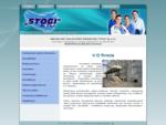 NZOZ Stogi - Niepubliczny Zakład Opieki Zrowotnej