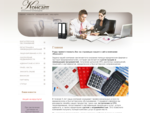 Бухгалтерские услуги и юридические услуги дешево в Москве
