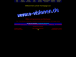 www. o visionen. de Fotos Bilder aus Oberhausen