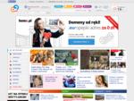 o2. pl Newsy i Rozrywka