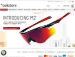 Oakley Online Shop Sonnebrillen, Skibrillen und Bekleidung online finden bei oakstore. de