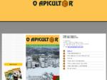 O Apicultor
