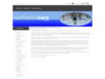 Oarthentic Oars, The Art of E-commerce