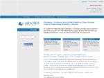 Webdesign Regensburg. ARANES ist eine Web Marketing Agentur für die perfekte Website-Lösung