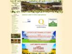 Agriturismo Gubbio l eccellenza degli Agriturismi-Agriturismo e ristorante tipico a Gubbio in ...