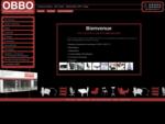 | | OBBO-BELFORT (90) | | Aménagement de Bureau | Vente Mobilier de Bureau | Sièges - Eclairage